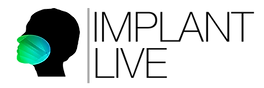 Implant Live Final Logo (PNG).png