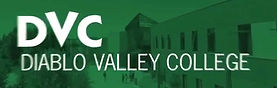 Diablo Valley College.jpg