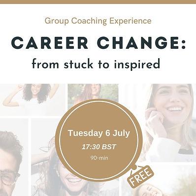 Group coaching career change.jpg