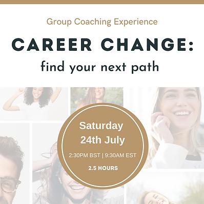 Group coaching career change (3).png