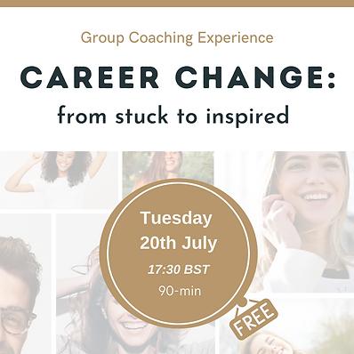 Group coaching career change (1).png