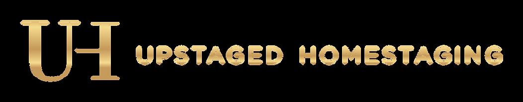 UH-Left-aligned-Gold-01.png