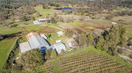 Omo Ranch Large (17).jpg
