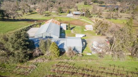 Omo Ranch Large (14).jpg