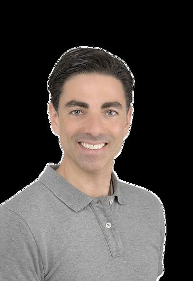 Osteopathie & Kinderosteopathie Axel Zeberlein