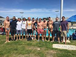 Cen Valley Tournament 2017
