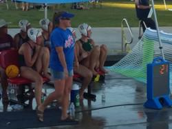 Coach Boos