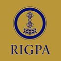 Rigpa sign.png