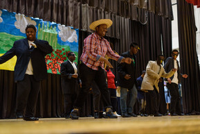P176X students performing The Wiz.jpg