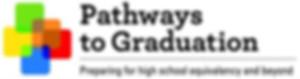 Pathways to Graduation Logo - Pathways Homepage