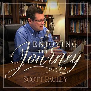Enjoying-the-Journey-2020-Album-Artwork_