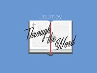JourneythroughtheWord.jpg