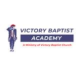 Official VBA Logo2.jpg