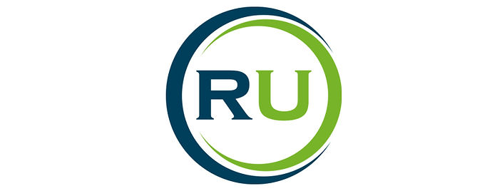RU LOGO-2015.jpg