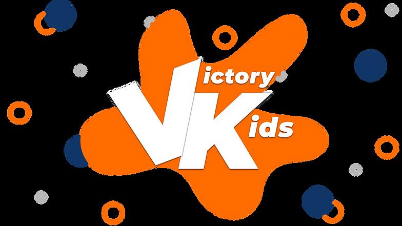 Victory Kids Website.png