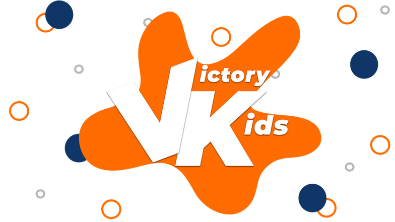 Victory Kids Website.png