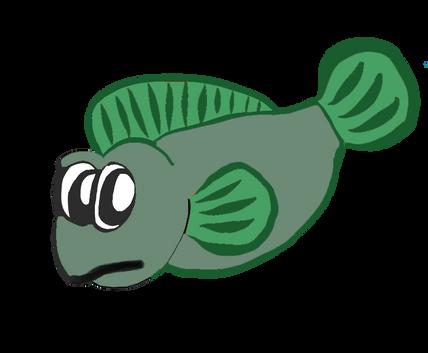 sickFish.png