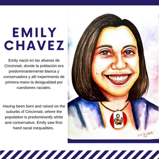 Emily Chavez.png