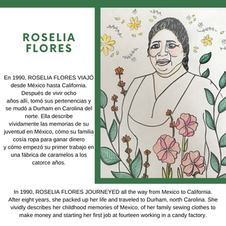 Roselia.png
