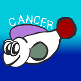 CancerIcon.png