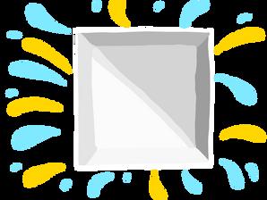 unwrap_level.png