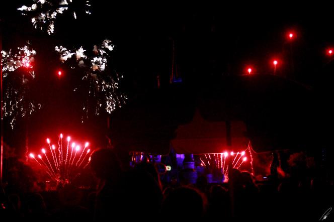 Disney21.jpg