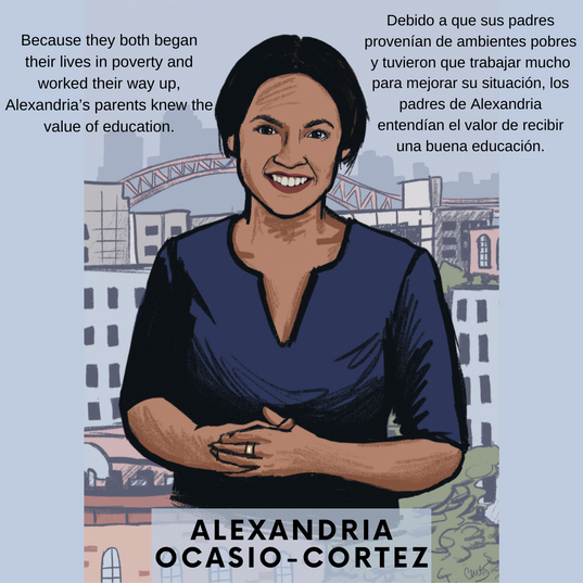 Alexamdria.png