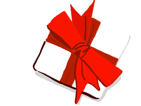 gift_above.png