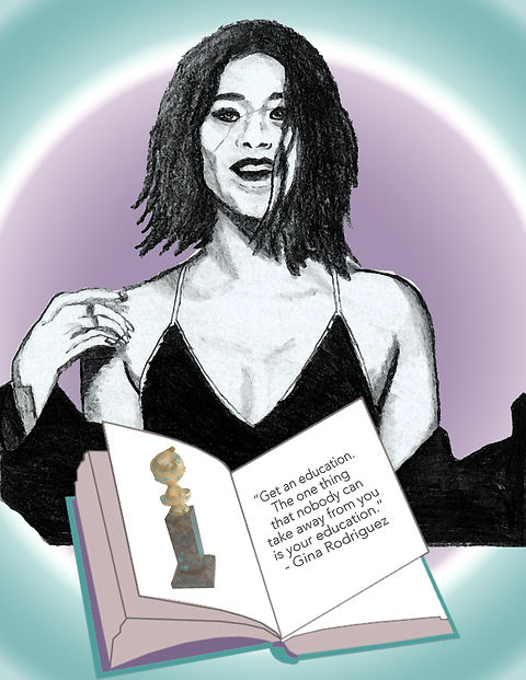 Gina Rodriguez copy.jpg