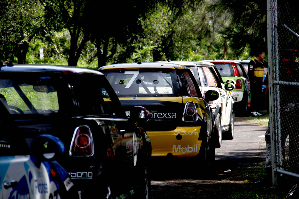 Racing5.jpg