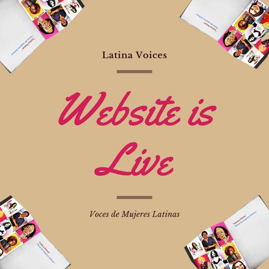 Website is Live (1).png