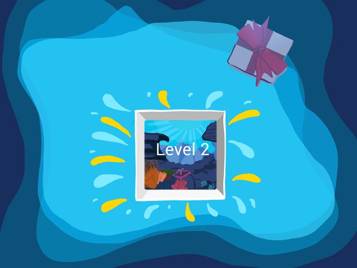 level2_unlock.jpg