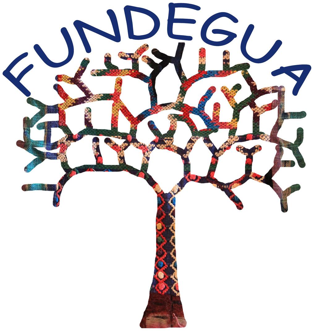 FUNDEGUA nuevo6 copy.jpg