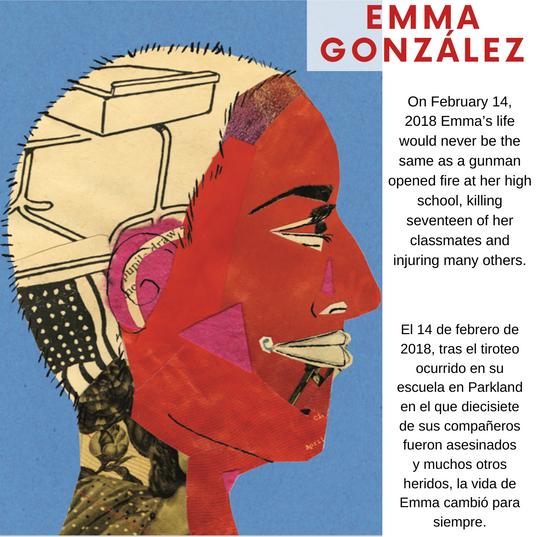 Emma Gonzalez.png