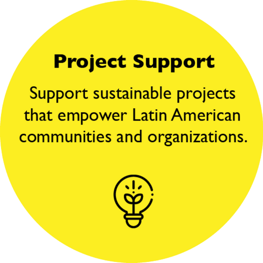 Project Support.png