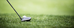 bigstock-Golf-ball-behind-driver-at-dri-19499297 100_edited.jpg
