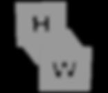 HW-logo-hi-res grigio.png