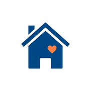 Copy of Copy of heart in home (1).png