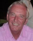 Ken Weatherley