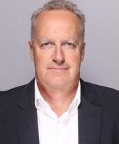 Ian Edward