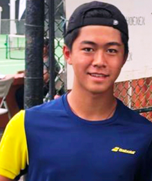 Derrick Chen.png