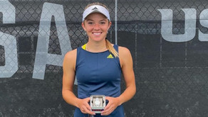 Swan takes title in Orlando