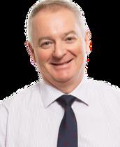 Doug Fordham