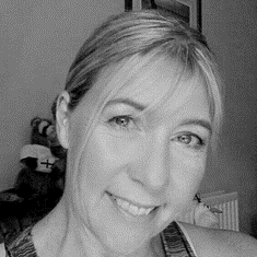 Lianne Firth, MBE