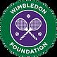 wimbledon_foundation.png