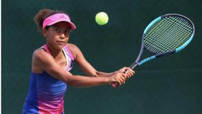2020 - 2021 Tennis First Grantees Confirmed