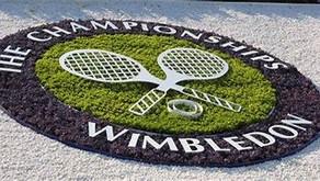 Wimbledon Wildcards announced