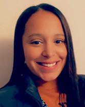 Yasmin Clarke