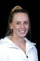 Naomi Broady