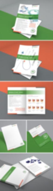 KOM Design   Mediplus